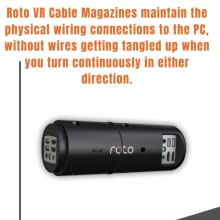 cable magazines