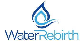waterrebirth