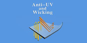 UV RAYS ANTI