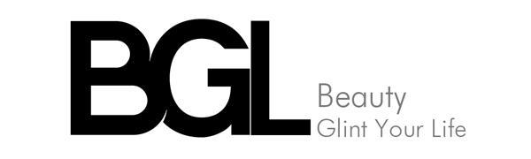 BGL Banner