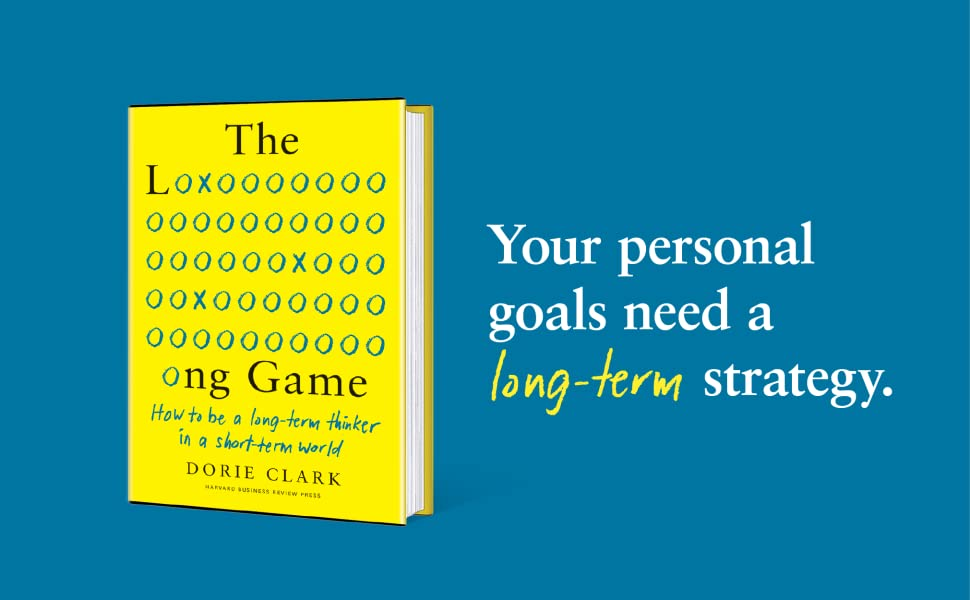 long term, strategy, thinker, thinking, business, principles, frameworks, transform, life, career
