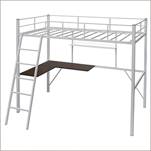 loft bed for study