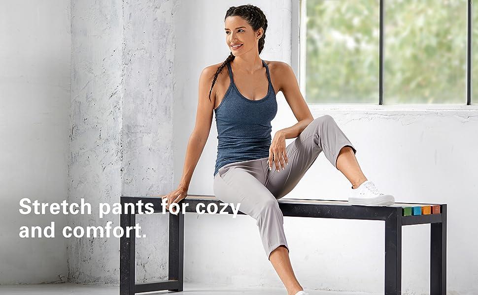 Sweatpants-R434_01.jpg