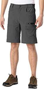 mens golf shorts