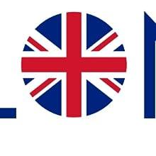 London Online Store