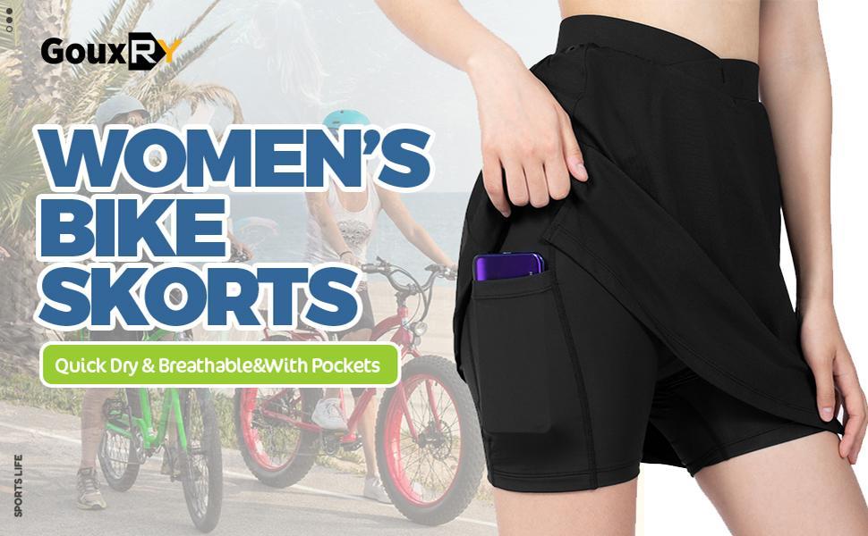cycling shorts for women cycling shorts women padded cycling shorts for women with padding