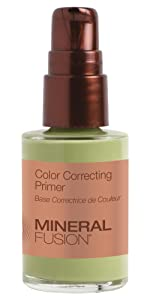 color correcting primer