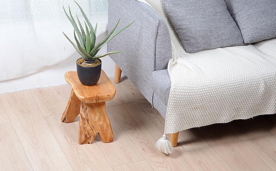35318-plant stool