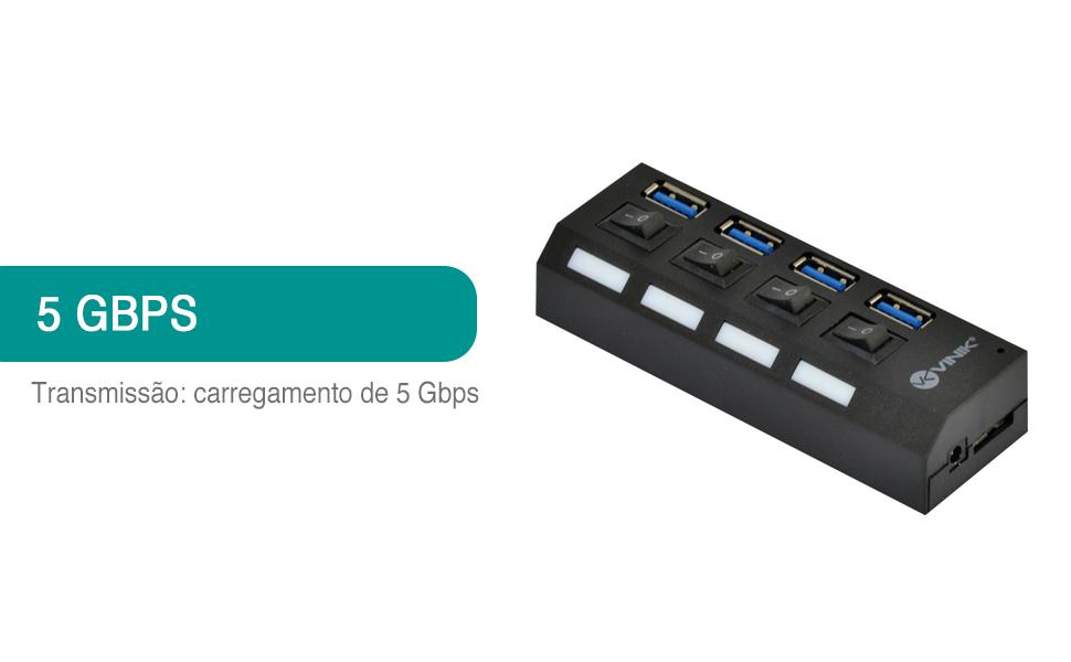 HUB-USB-3_02