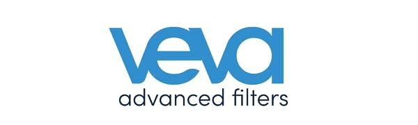 Veva Advanced Filters