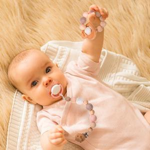 Baby Häkelset