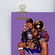 guys room decor kobe painting poster basketball kobe bryant gifts lakers wall decor kobe gifts