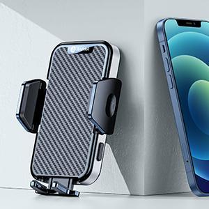 iphone 12 appearance