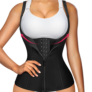 workout tank top with straps