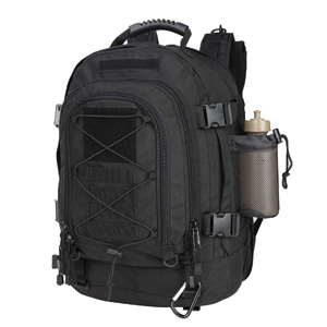 Warriors Product Backpack for Men Large Military Backpack Tactical Travel Backpack