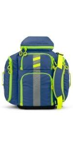 StatPacks G3 Perfusion EMS Trauma ALS BLS Medic Bag