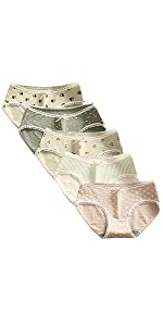 panties for girls 14-16