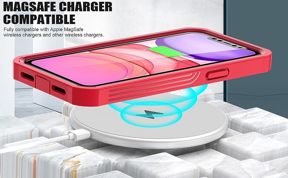 phone cases iphone 11