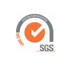 quality ISO 9001 performance testing protection engineering custom textiles