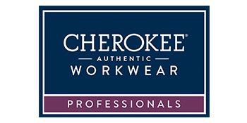 WW Professionals Logo