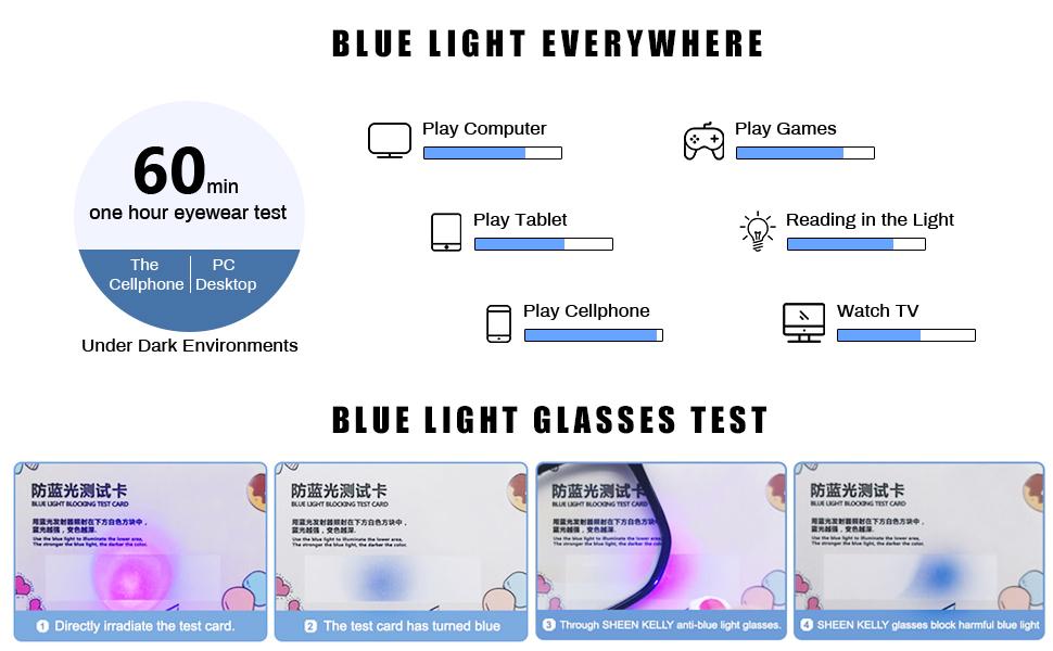 oversized blue light glasses oversized blue light blocking glasses for men