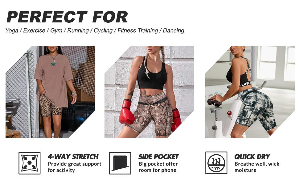 workout gym shorts