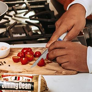 kitchen knife, carving knife, chef knife, paring knife
