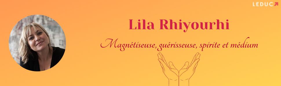 lila rhiyourhi