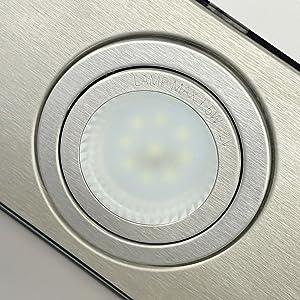 Energy Saving Led Lights