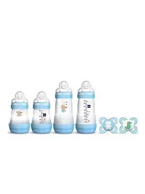 baby feeding set mam pacifier registry for baby shower baby items baby registry baby formula