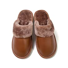 fashionable style slipper