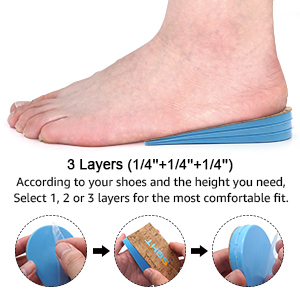 shoes insole