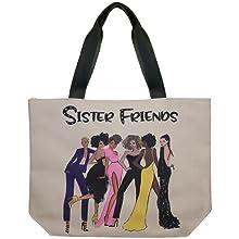 handbag boho bag canvas