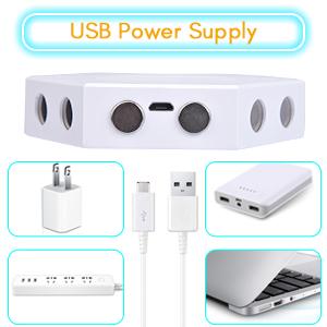 usb powered supply