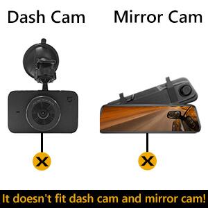 front_facing_camera