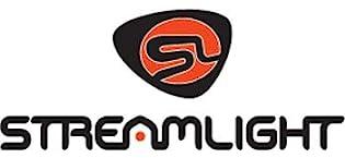 Streamlight Logo Small Banner