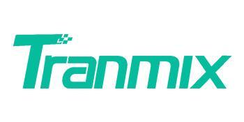 tranmix