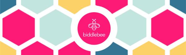 biddlebee stainless steel tumblers tumbler cup wine bottle