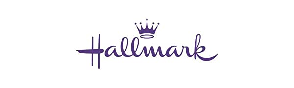 Hallmark gift wrap including birthday gift bag and wrapping paper