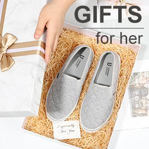 LongBay Loafer Shoes