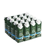 Perennial Vanilla 16 pack