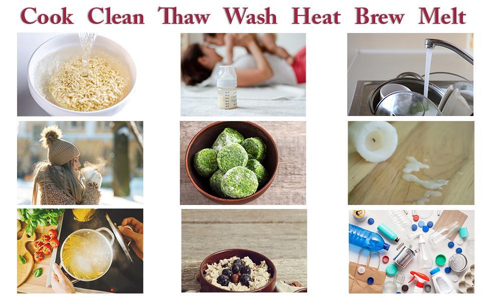 instant, hot, water, faucet, plumbing, heat, kitchen, westbrass, insinkerator, dispenser, heat, fast
