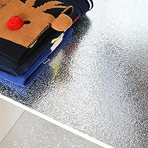 papel aluminio para cocina