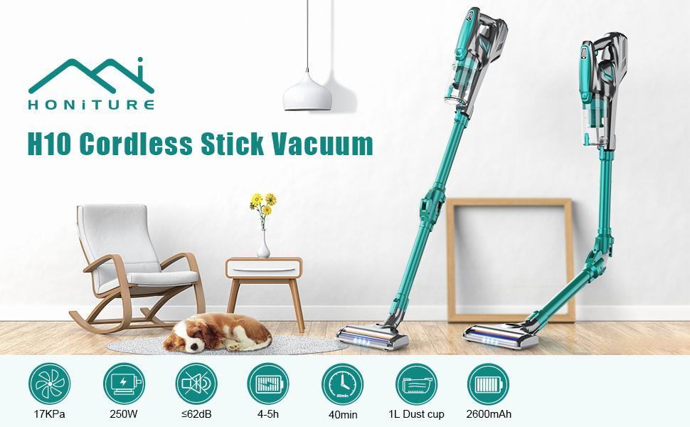 Cordless vacuum,Carpet cleaner machine