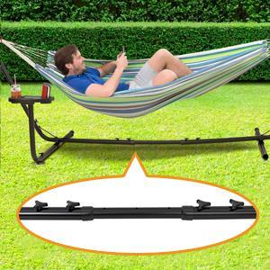hammock stand