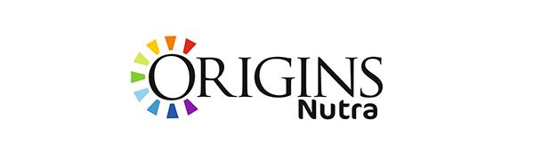 Origina Nutra SPN- SYB4D