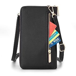 black crossbody purses for women cute crossbody purses for women crossbody purse for women clearance