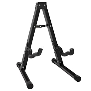 guitar stand 2