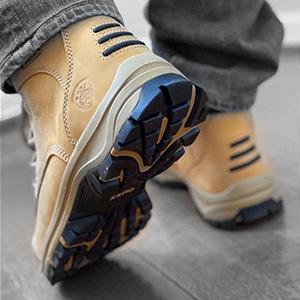 OUXX work boots for men OX020 1