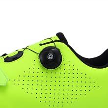 mens peleton shoes bike mens peloton cycling shoes peloton compatible shoes peloton cleats cycling